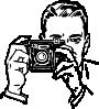 cameragallery